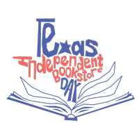 Texas IBD logo
