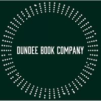 Dundee Book Company logo